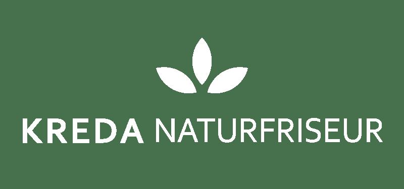 kreda Naturfriseur // Natürlich schönes Haar